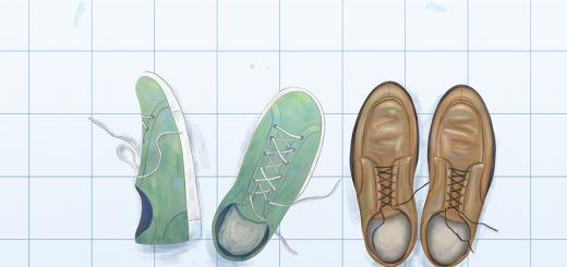 illustration1 2
