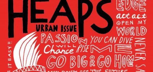 x_Urban_Issue_72dpi_010815-1