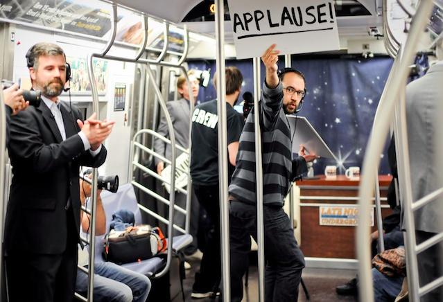 SubwayCar11