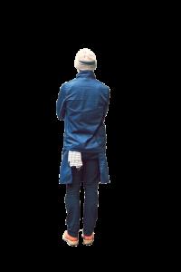 Ippudo-Uniform_19