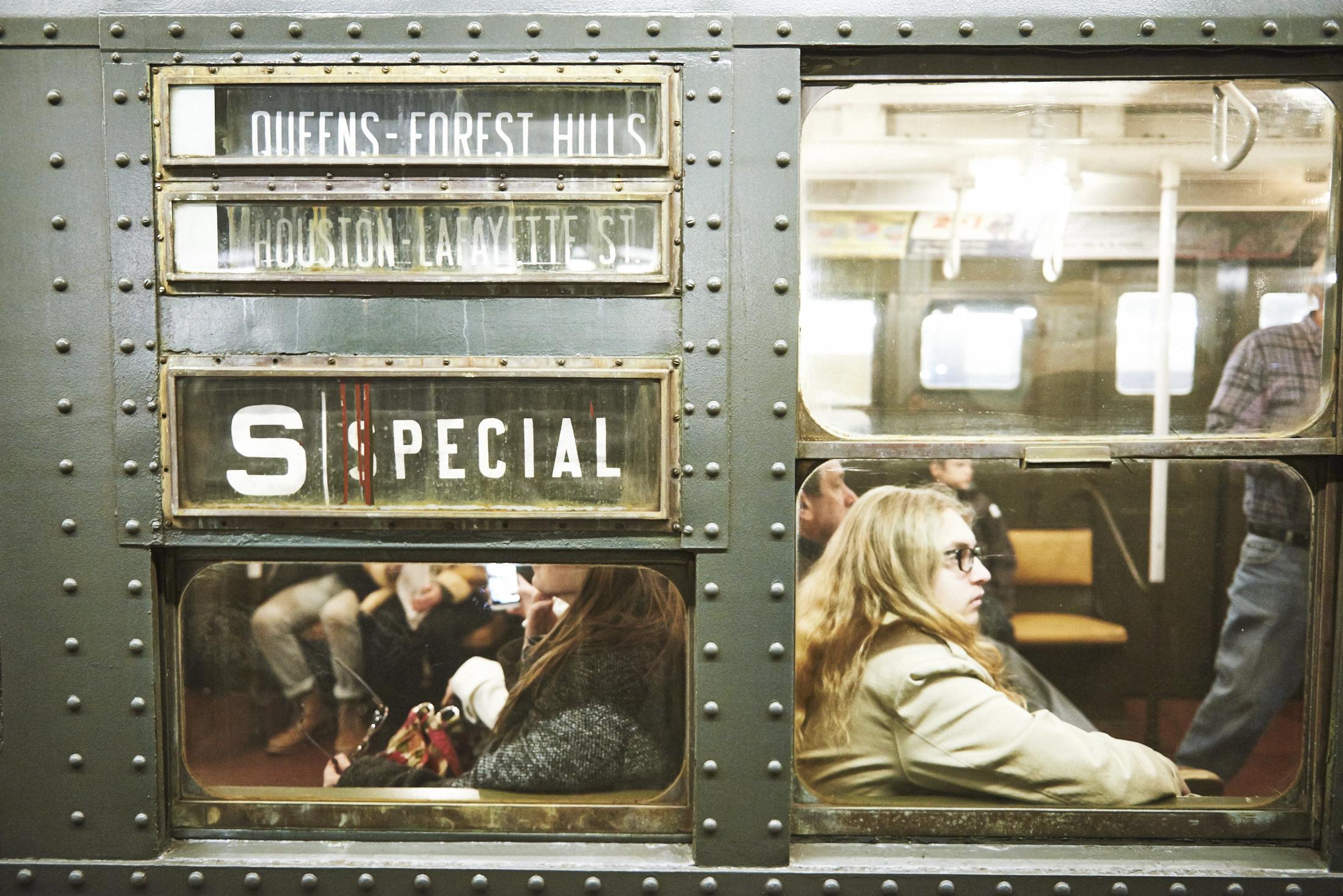 Nostalgia Train_52