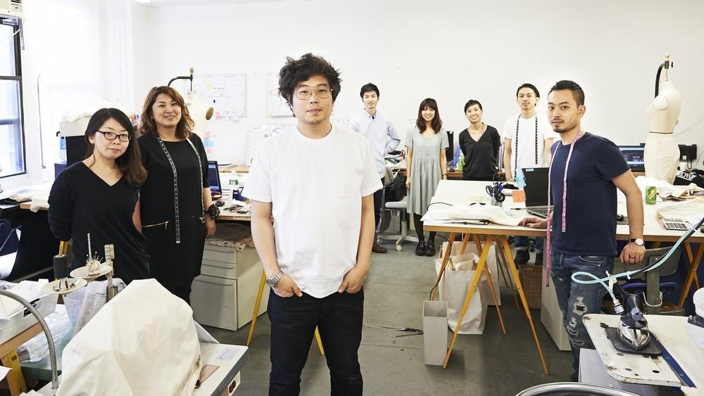 Oomaru+Seisakusho01-1