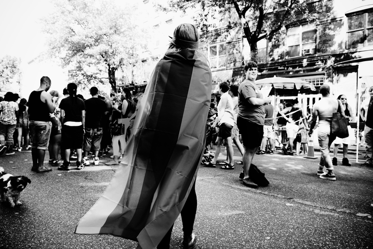 bk_pride_34.JPG_effected