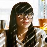 ホームレス生活をも乗り越え、米国で唯一の日本人漫画家へ