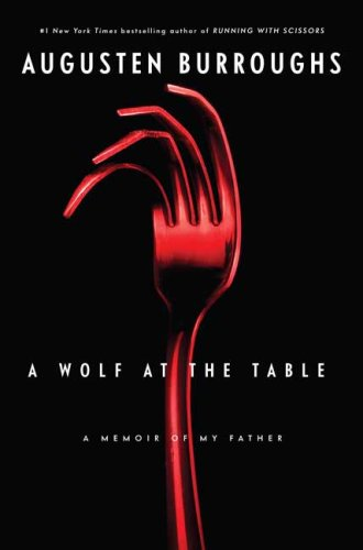 a_wolf_at_the_table.large