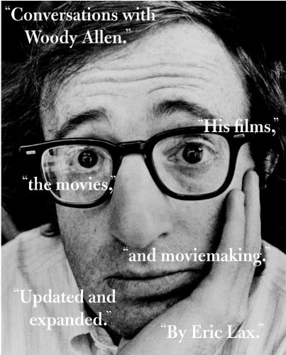 conversations_with_woody_allen.large