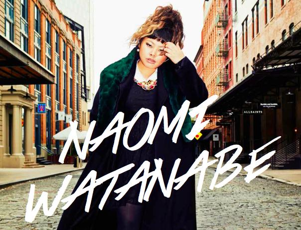 naomi_watanabe_03