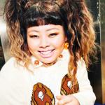 「渡辺直美、芸能活動休止、 ニューヨークへ留学。」