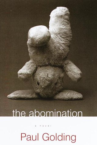 the_abomination.large