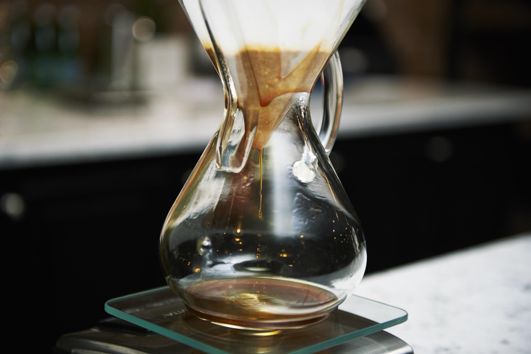 Parlor Coffee_73