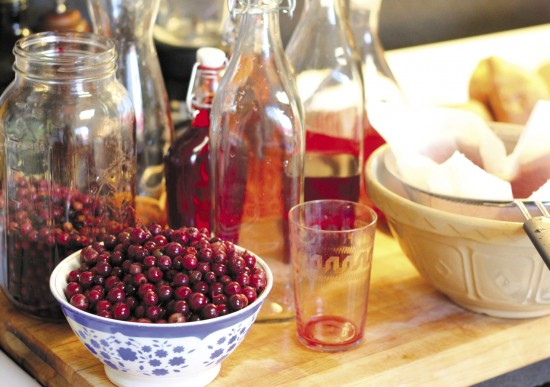 cherries-MarieViljoen-_opt1-e1357324407465