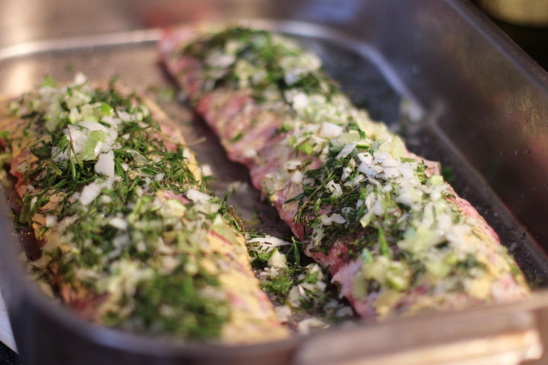 herb-rub-for-ribs