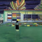 Art Of The Day /ニューヨークのギャラリーを彩る作品たち