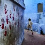 Art Of the Day-ニューヨークのギャラリーを彩る作品たち / 「Sundaram Tagore Gallery」
