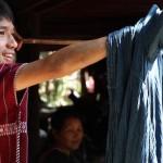 タイの田舎町で、日本人が運営する「HIV孤児たちの家」<後編>