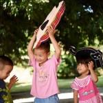 タイの田舎町で、日本人が運営する「HIV孤児たちの家」<前編>