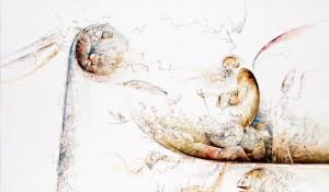 Art Of the Day-ニューヨークのギャラリーを彩る作品たち / 「MIYAKO YOSHINAGA Gallery」