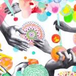 Art Of the Day / ニューヨークのギャラリーを彩る作品たち