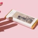 何も犠牲にしない。女性が誘惑に負け続けていいチョコレート「Haute Chocolate」