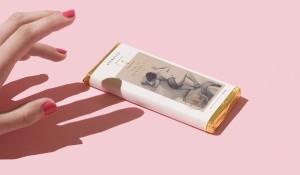"""女性による、女性のための。サードウェーブ・""""フェミニズム""""・チョコレート「Haute Chocolate」"""
