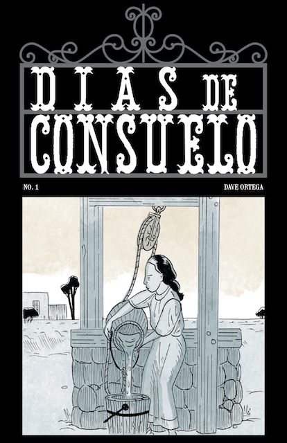 DiasdeConsuelo_image001 (1)