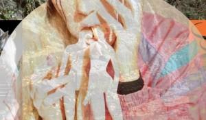 週4のライブハウスから、現場のミュージック「#008 宇宙を抱擁する!アーティ・クイーン 『Eartheater(アースイーター)』(独断と偏見でインディーバンドを選びます)
