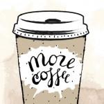 「Cappuccigo(カプチーゴー)」はカプチーノをテイクアウト。他、コーヒー好きは知っておきたい「コーヒー・ワード」集