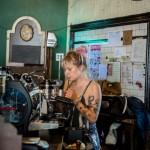 突飛さはなし、新しいこともしない。ニューヨークのフツーのご近所カフェ「Sweetleaf」が成功している秘訣