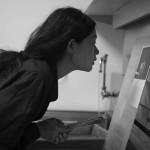 孤高の巨匠、ロバート・フランクと過ごした10年。日本人写真家A-CHANが語るその日々と、彼女が写すもの。