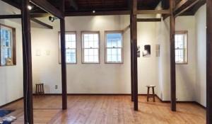 12人の学生が奔走!「古民家」が学生アートと社会を繋ぐ「アートスペース」に生まれ変わる。