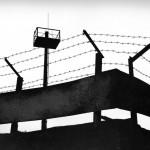 #002「孤立した島の精神病院は、墓場だった」—【連載】「超悪いヤツしかいない」。米国・極悪人刑務所の精神科医は日本人、大山せんせい。