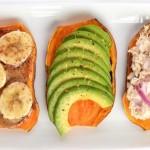 sweet-potato-toast-1_Little-Bits-Of (1)
