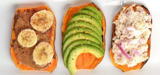 sweet-potato-toast-1_Little-Bits-Of (1)