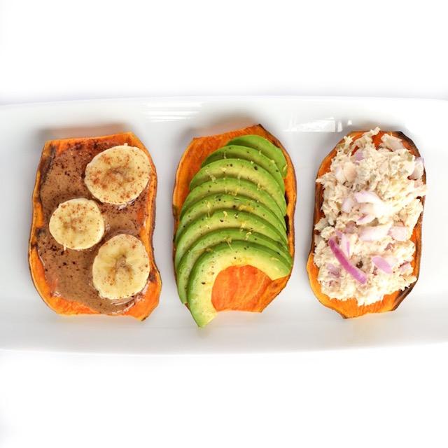 sweet-potato-toast-1_Little Bits Of