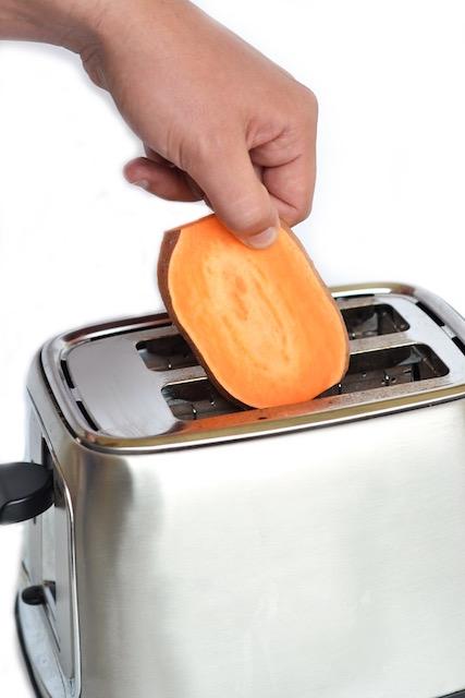sweet-potato-toast-2_Little Bits Of