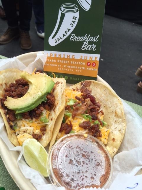 tacos_comingsoon_mktgcard