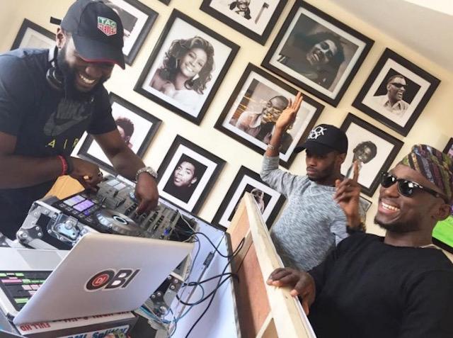 DJ Obi_5