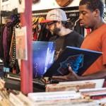 """潰れるインディ・レコード店の一方で盛り上がる、NYCの""""中古レコード店""""。それぞれが取ったレコード・ビジネス生き残りの術"""