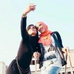米国の若きムスリムから目が離せない。親世代から一転、彼らが見つけた「ミップスター」という生き方