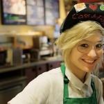 米スターバックス、逆転狙う一手は「制服ゆる化」。従業員が「脱・スタバの人」でローカル・カフェを目指す?