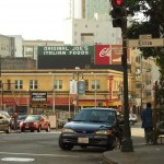 ツイッター本社の移転先は「治安最悪・危険地帯」。サンフランシスコのドヤ街テンダーロインがテック企業注目エリアへ?