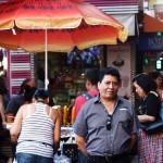 その2。アメリカ国境を5回も越えた男。メキシコ移民は語る「ヘリに追われマフィアに挟まれたギリギリの不法入国バナシ」