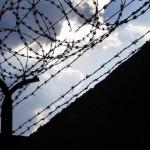 獄中からシャバへ。暴かれる内事情、米国の囚人たちが彼らの実話をシェアする「プリズン・ライターズ」