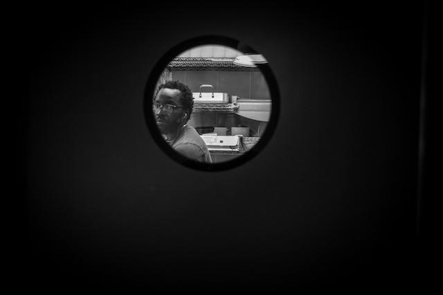 Blackness_Austin_Melements-3