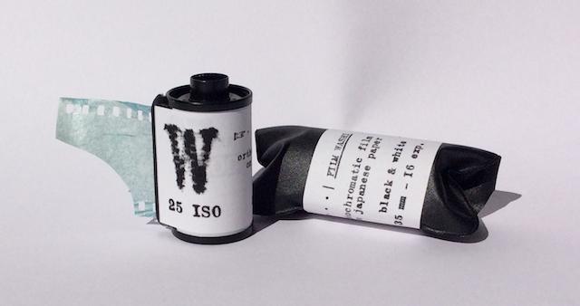 W-135