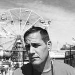 5年間の服役と自宅軟禁で学んだ写真。 世間に戻った写真家は、社会の歪んだ側面を切り取る。 Donato Di Camillo(ドナート・ディ・カミッロ)