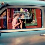 「ニューヨークとストリートフォトグラフィの相性」。 70・80年代、真のコミュニティだけが撮らせたシーンを語る 写真家Robert Herman