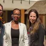 貧困問題は「クラフト・ビール」で解決!? 女性による女性のためのビールプロジェクト「The Rwanda Craft Brewery Project」