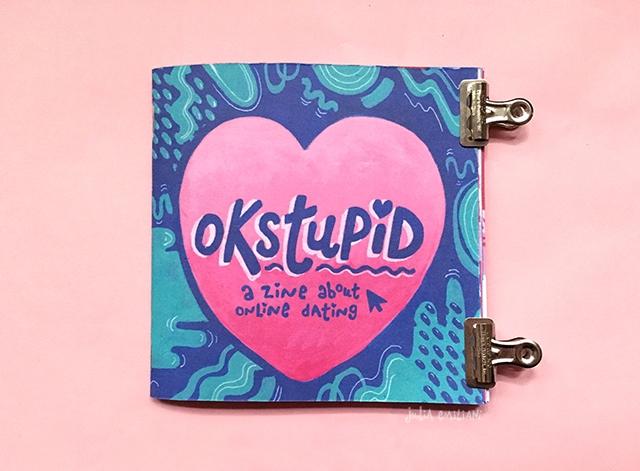 Emiliani - HEAPS - OkStupid - 01