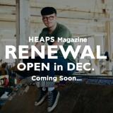 heaps_renewal